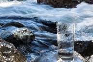 Wasseraufbereitung (©: djama, Fotolia.de)