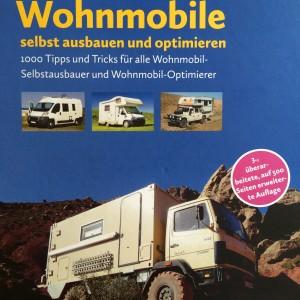 UlrichDolde_Wohnmobile_selbst_ausbauen