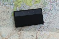 GPS-Maus Navilock GNS 2000