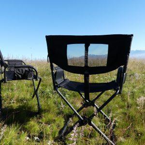 Front Runner Expander Stühle