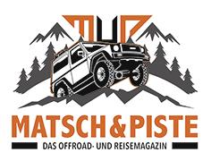 MATSCH&PISTE Shop