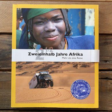 buch-zweieinhalb-jahre-afrika-august-reisewagen