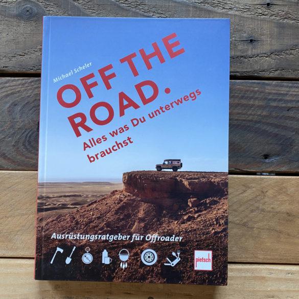 off_the_road_michael_scheler-jpg