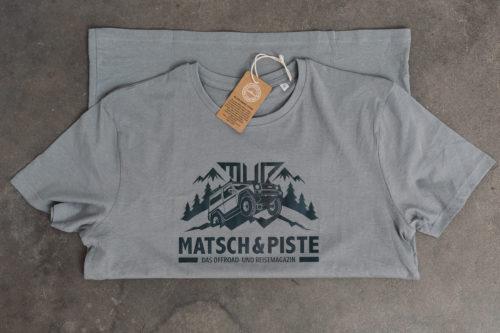 matsch-und-piste-t-shirt-shop-grau-logo-neu-3