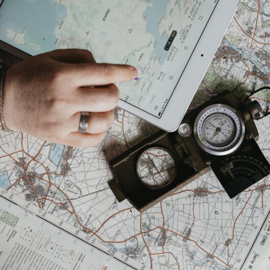 webinar-offroad-navigation-gaia-gps-2