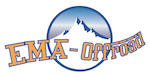 EMA-Offroad