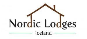 Nordic Lodges, Island