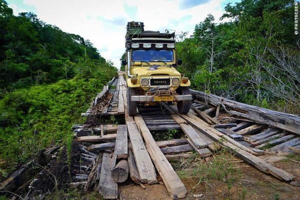 Cbw 20120903 Brazil P6839