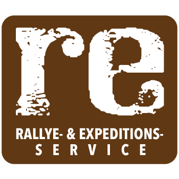 Ralf Ehlermann Rallye- & Expeditions-Service