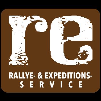 Ralf Ehlermann Rallye- & Expeditions-Service