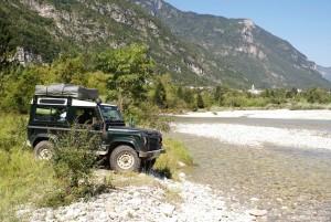 Italienische Ostalpen - MP_IOA092011_20110910_131116_ 0955