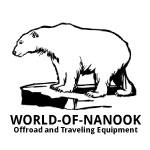 world-of-nanook