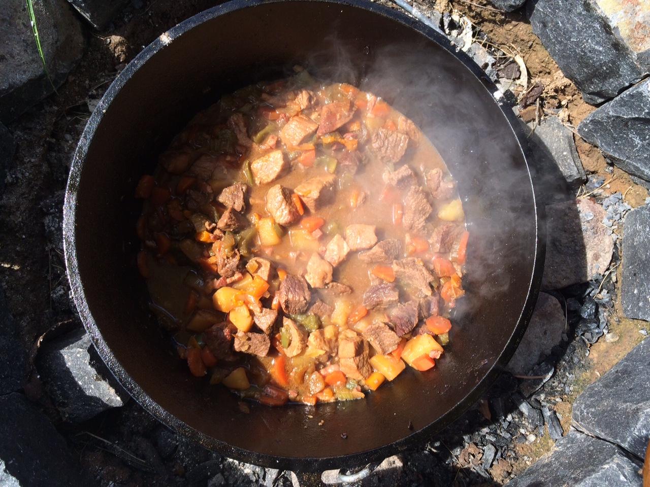 Camping Kochbuch Outdoorküche : Outdoor küche archive seite 3 von 3 matsch&piste