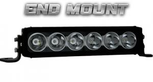 XPR-EndMount