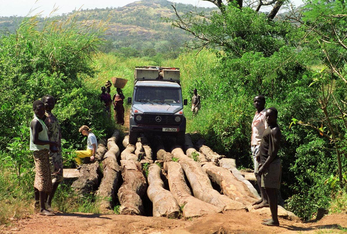 Africa2 FotoHoltorf