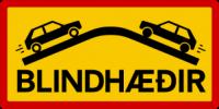 Blindhead