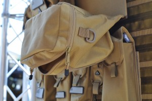 Delta Bags - Dump Bag