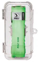 Pelican 3310ELS