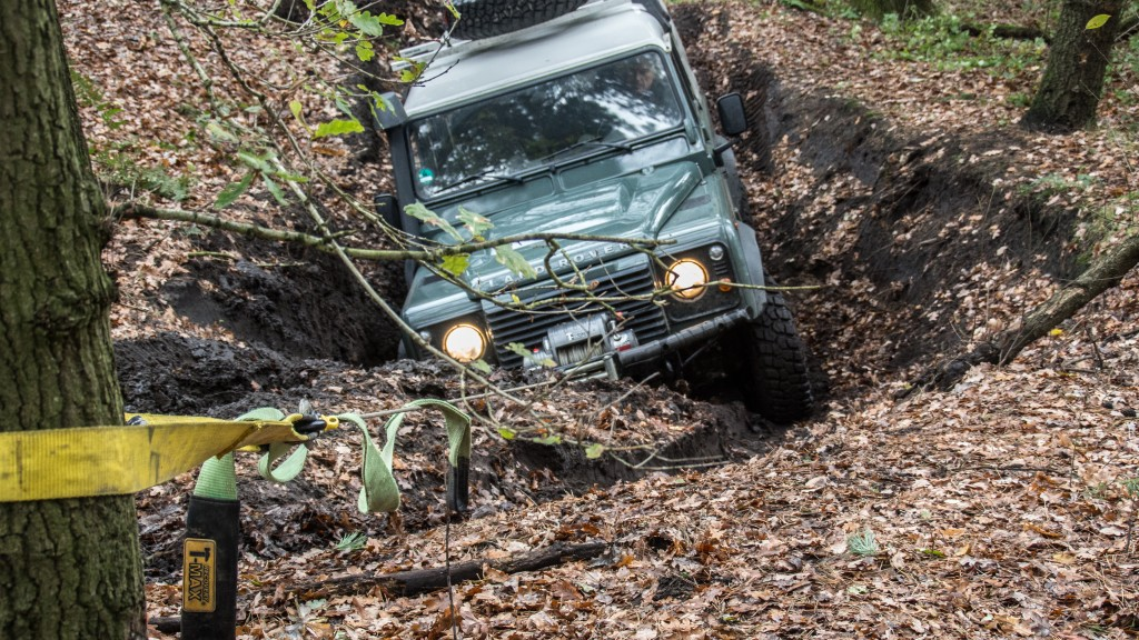 2015-11_OffroadAbenteuer_Tag_021