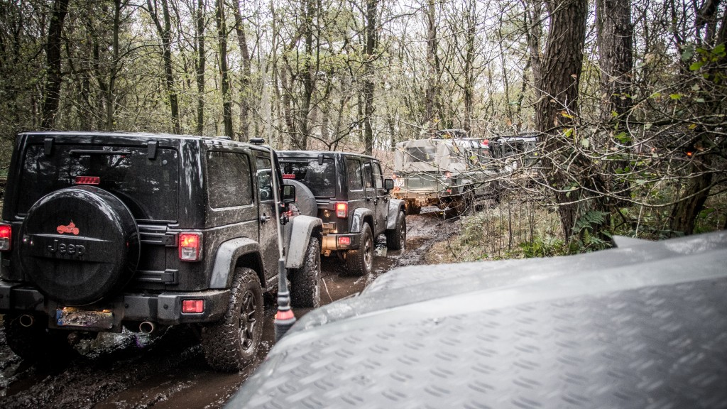2015-11_OffroadAbenteuer_Tag_049