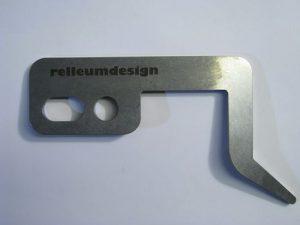 relleumdesign Jerrylock