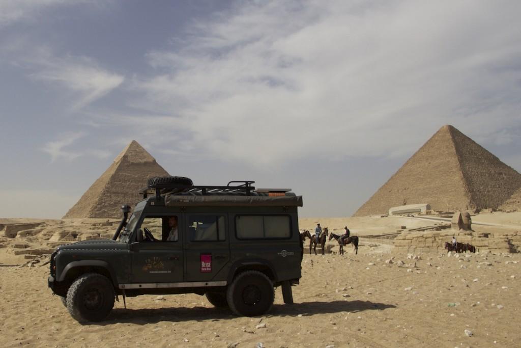 4-Wheel-Nomads