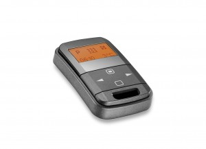 Eberspächer Funkbedienung - EasyStart Remote