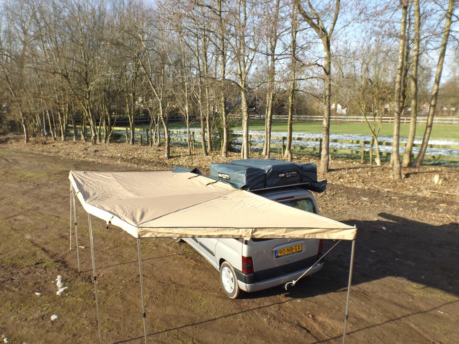 Outdoor Küche Edelstahl Quad : Beefeater bbq gasgrills für die outdoorküche roc products