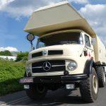 Abenteuer & Allrad 2016