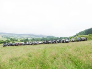 Landyfriends Adventure Days 2016