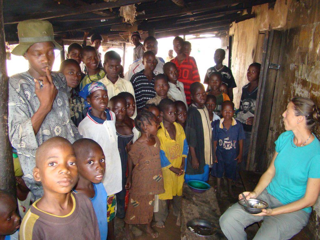 August_der_Reisewagen_Erlebnisse15_Gwasera_Nigeria