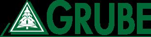 Logo Grube