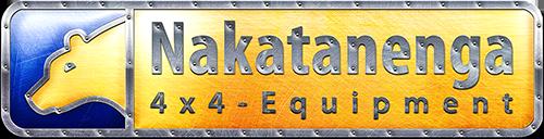 Logo Nakatanenga