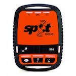 SPOT Gen3 Messenger von weSPOT (ohne Vertrag)