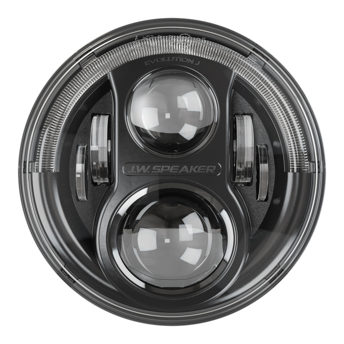 J.W. Speaker 8700 Evolution J LED-Scheinwerfer