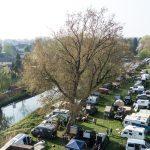 Sonjas Fernwehtreffen 2017