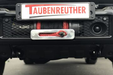 Taubenreuther