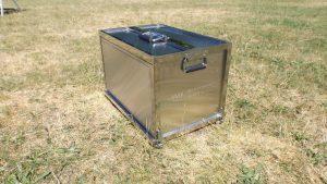 Kochbox von DTBD