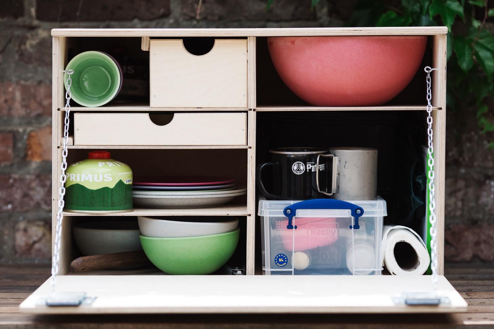 Outdoorküche Bausatz Deutschland : Bausatz outdoor küche unterschrank küche weiß cm wasserhahn