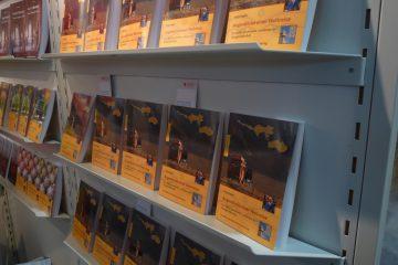 Das Orangetrotter-Buch Augenblicke einer Weltreise