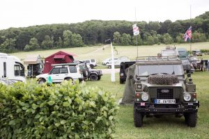 Landyfriends Adventure Days 2017