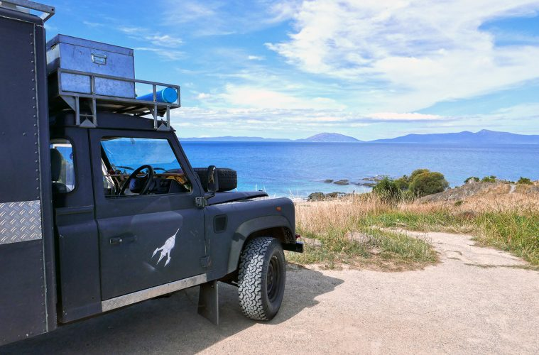 R_Intothefar_Tasmanien-Teil1-0