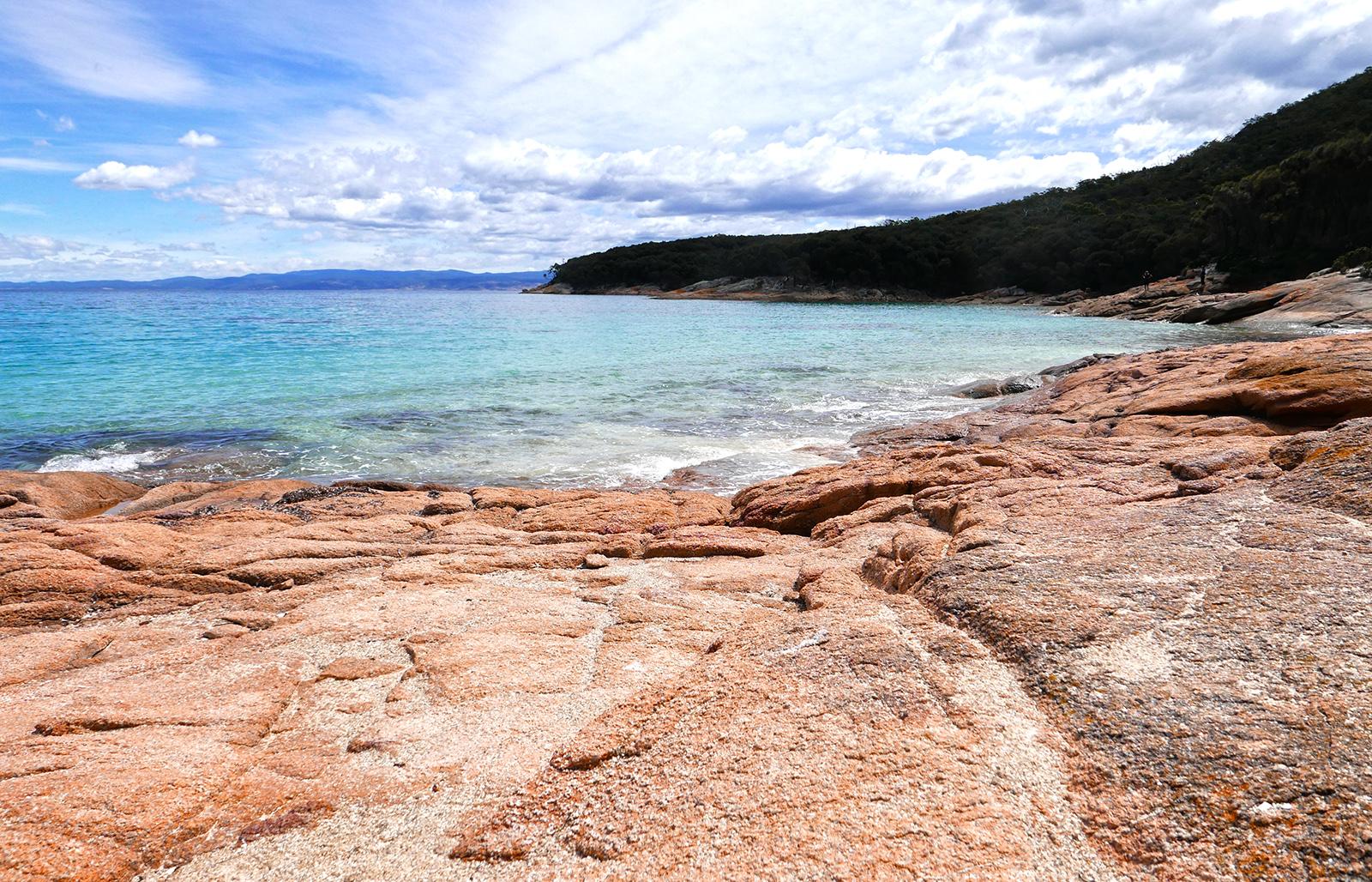Tasmaniens Naturwunder, Teil 1 – Eine unvergessliche Rundreise ...