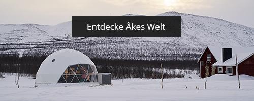 Åkes Welt - Vaillant
