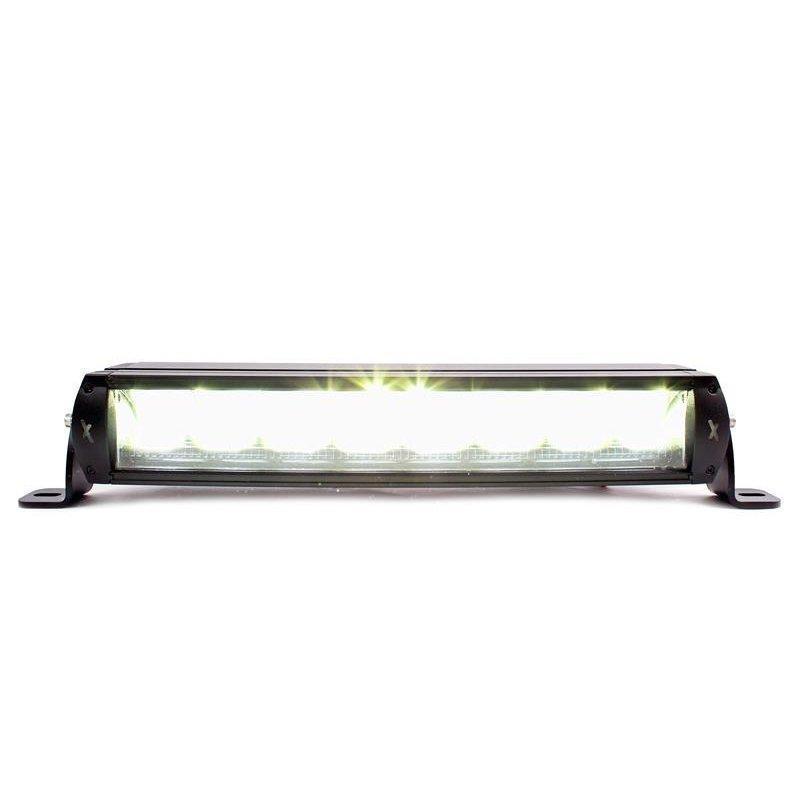 Fernlicht der 74W Daylight LED Lightbar 10° ECE