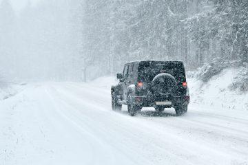 Fahrspaß + Sicherheit: AvD Automobilclub von Deutschland