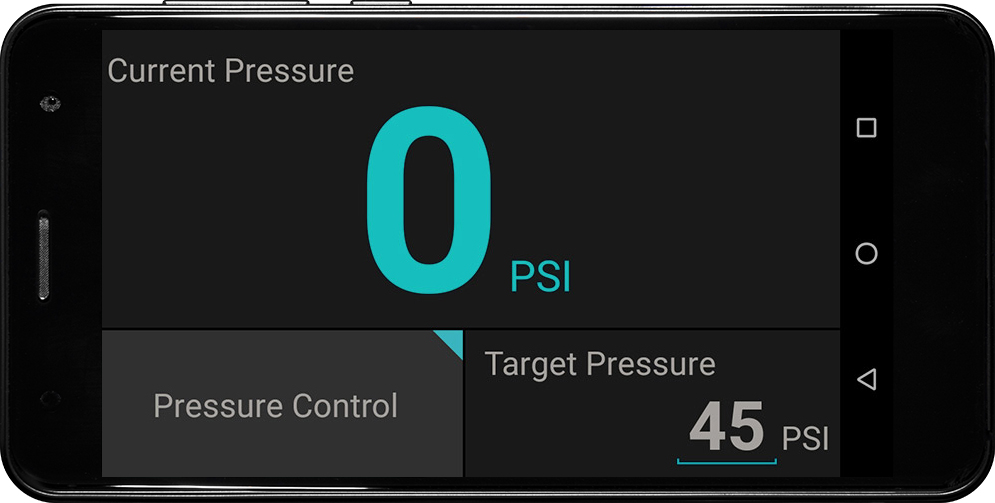 ARB LINX - Pressure Control Module