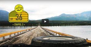 Die zehn besten Video-Kanäle - The Sunnyside