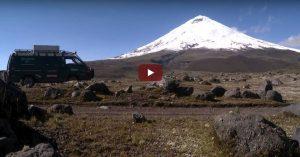 Die zehn besten Video-Kanäle - Herr Lehmanns Weltreise & MR PINK goes Asia