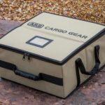 ARB Cargo Gear Large, offen für die ARB Outback Schubladen